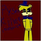 guess whos back pysico killer