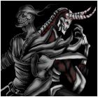Demon team