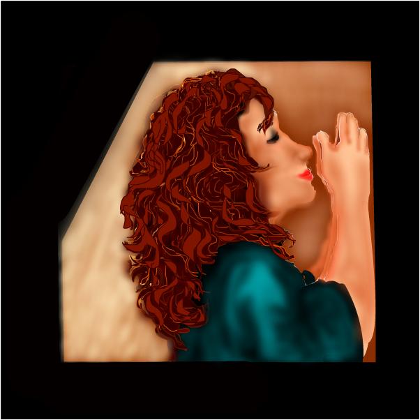 Wampum Prayer