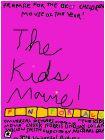 The Kids Movie (2016)