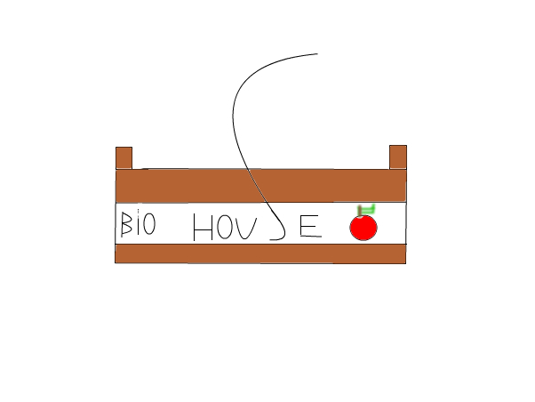 bio house