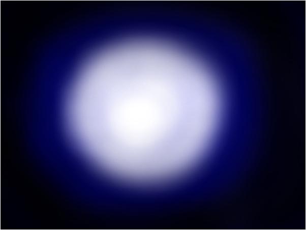 Moon-starless night