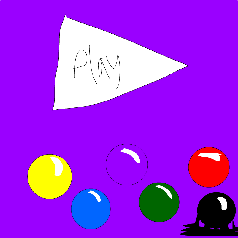 inside out levan polkka click play
