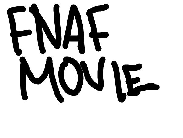 Fnaf Movie (ClickPlay)