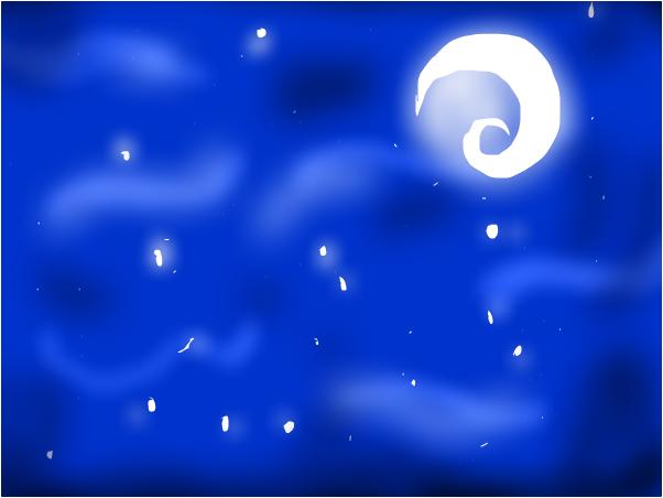 test-moonlight