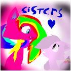 Sisters для Nastya Shapoval
