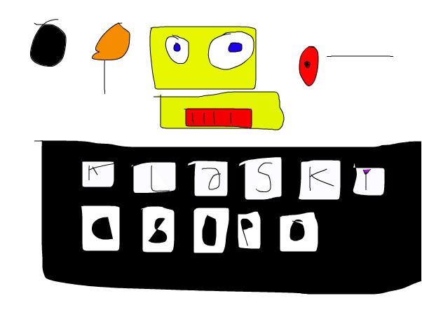 klasky csupo logo 87 remake