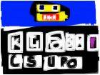 klasky csupo remake 6565 logo