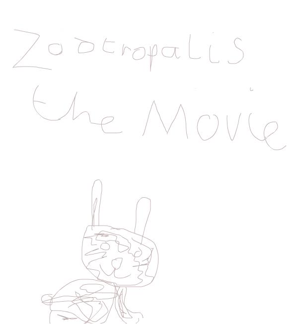 zootropis