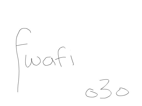 fwafi