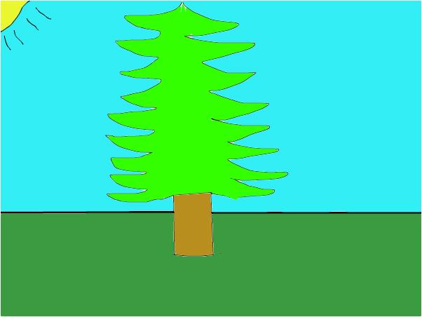 Speak Tree