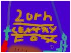 20th Century Fox Logo (2013)