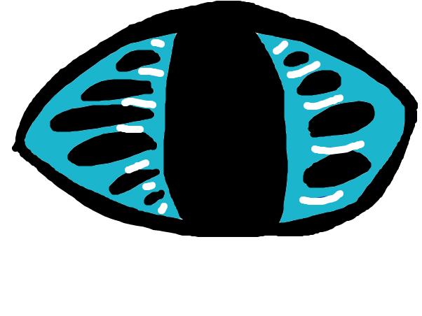 Some Eye XD