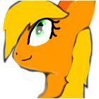 Китти Пони Kitty Pony