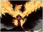 Rise Lika Phoenix