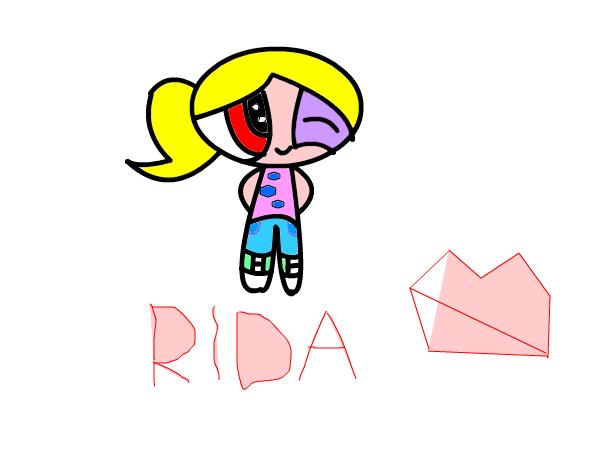 ppg rida
