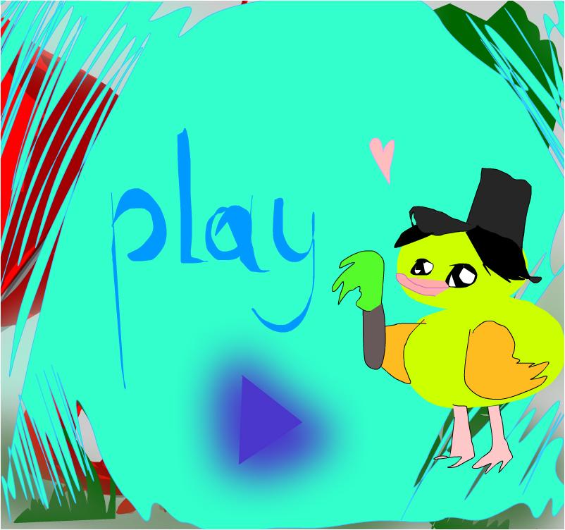 нажмите Play друзья...