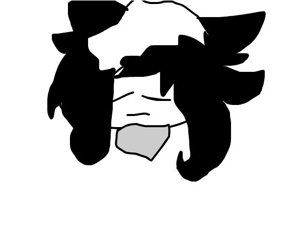 i got nothing to draw