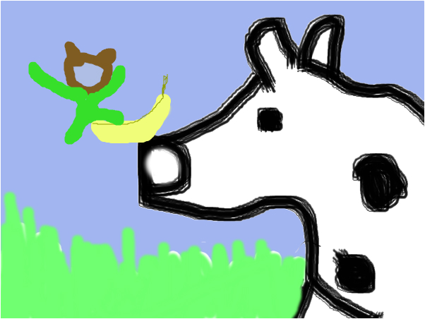 the cowhand