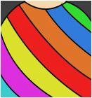 rainbow roblox shirt