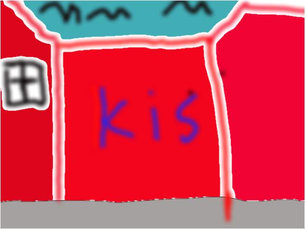 kis school