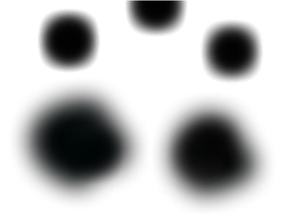 panda step