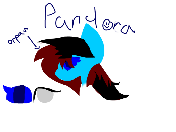 updates on pandora