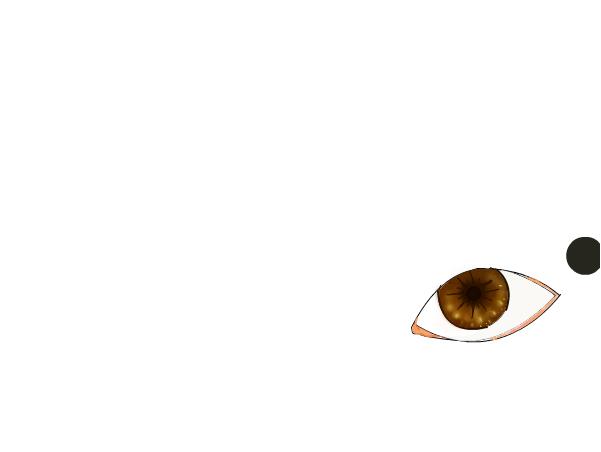 eye part 1