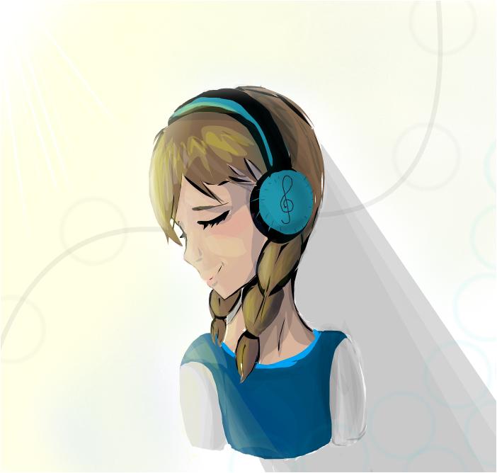 my favorite songs !