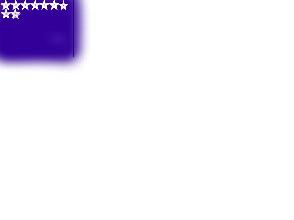 A Part Of A Flag