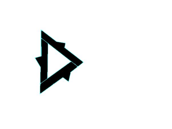 Desomation logo