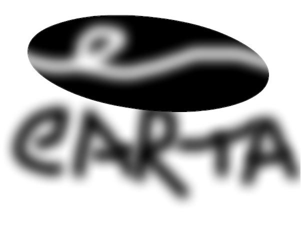 Earta logo
