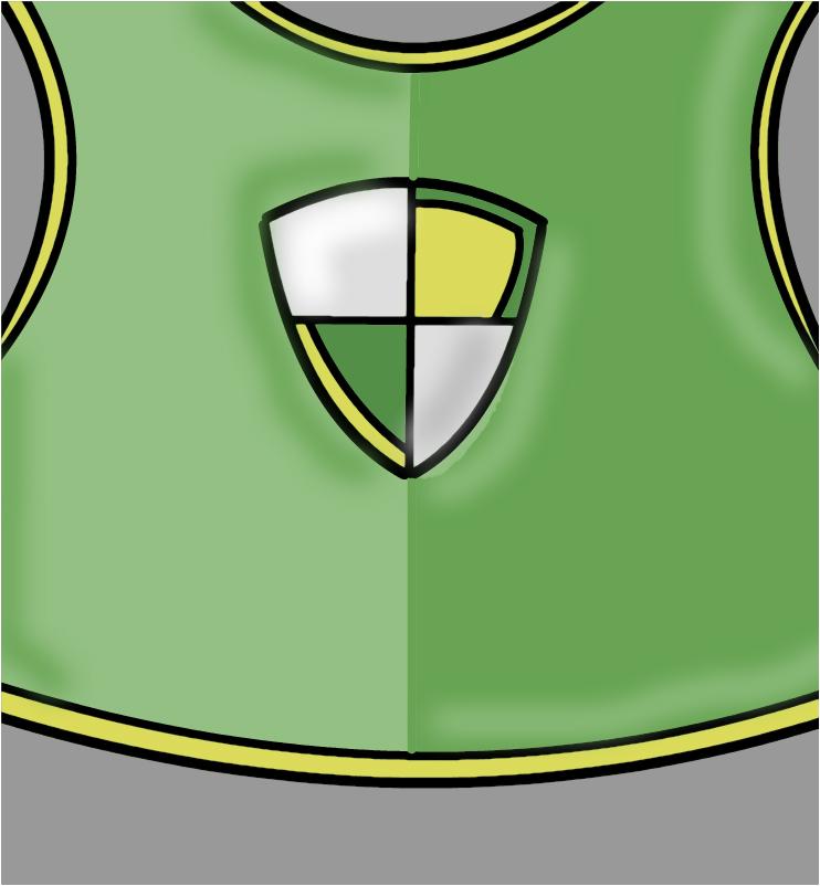 roblox armor