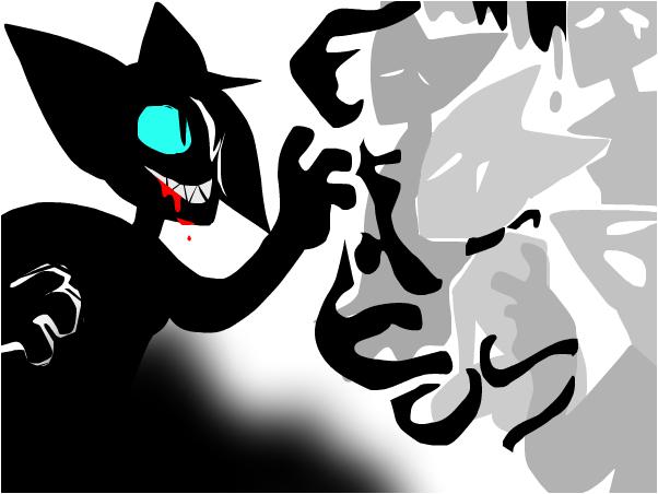 silverwolf rq