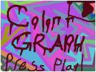 Color Graph