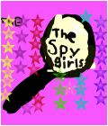 Spy Girls