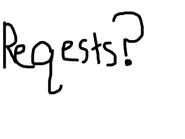 REQESTSS