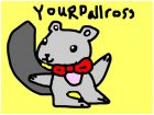 YOURPALROSS