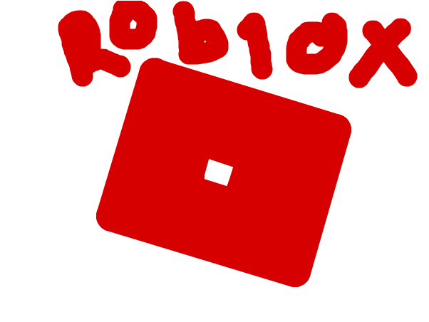 ROBLOX Logo 2017