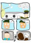 The bestest comic