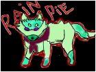 To:RainPie