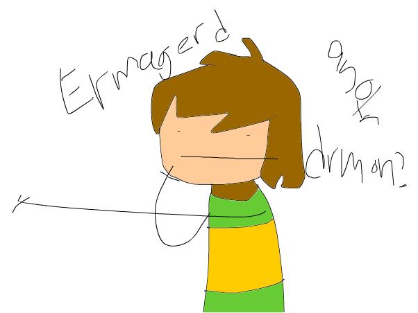 here's my reaction ggzg!