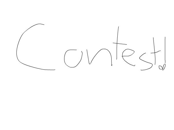 Contest!(desc)