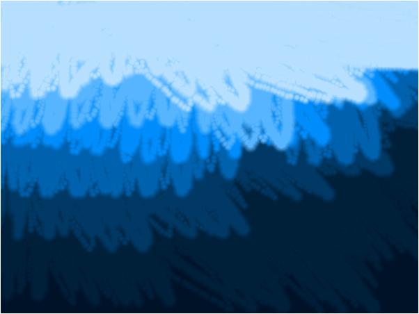 Just a random background
