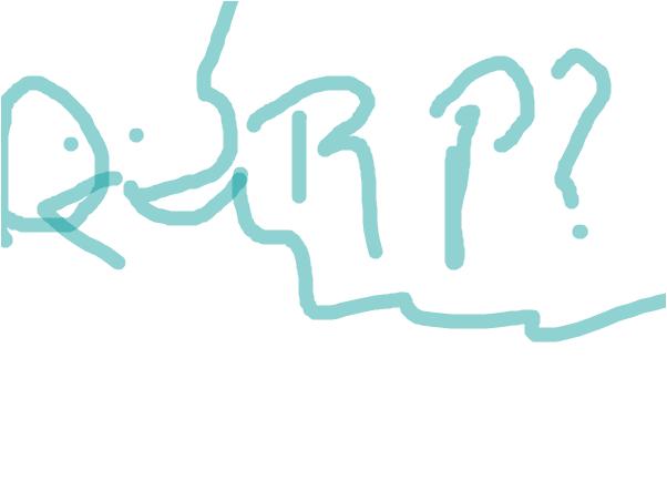 (>'_')> < Rp anyone?)