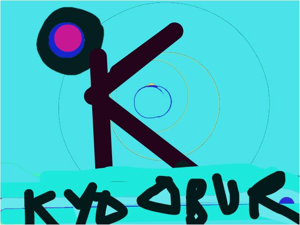 kyoobur