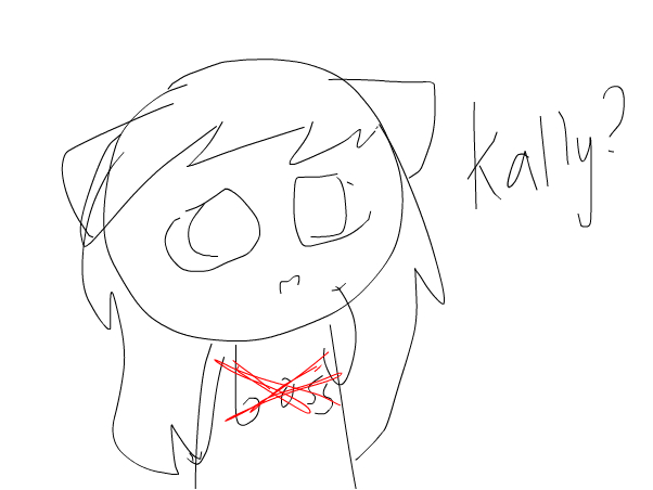 kally.......?