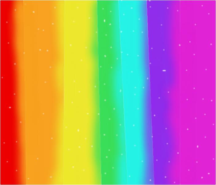 glitterbow