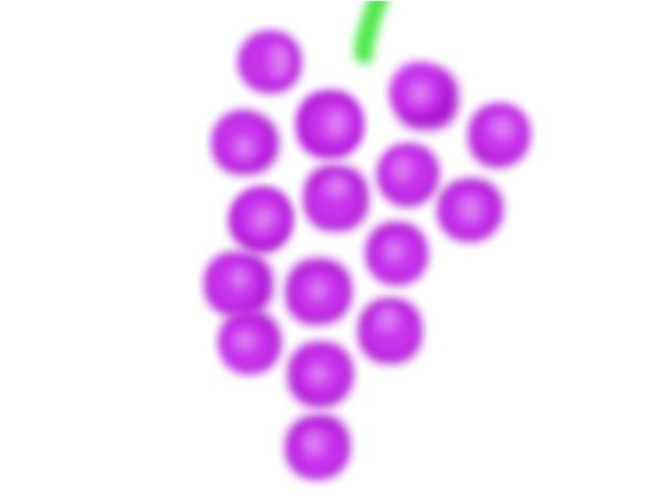 Grape Time