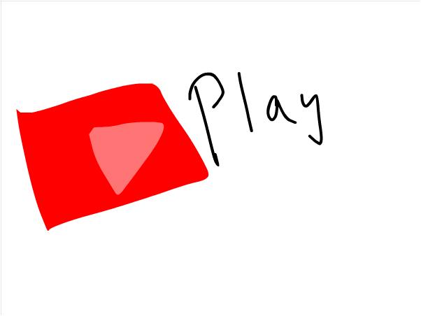 pls playz it